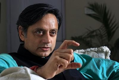 Tragic mishap doesn't make Salman any less of a good man': Tharoor