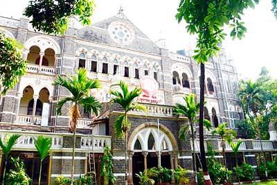 Mumbai: Anil Kumar takes over as GM of Western Railway