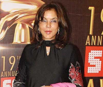 Birthday special: Zeenat Aman marriage controversy you did not know