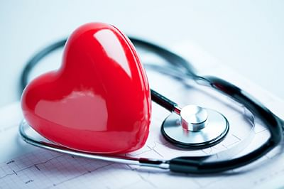 People with mental disorder at high risk of heart diseases