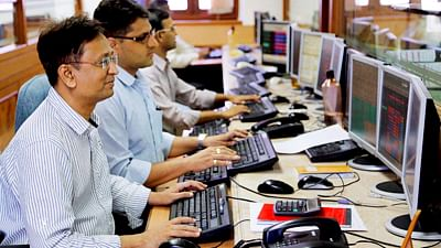 Market players want tax sops to retail investors in corporate bonds