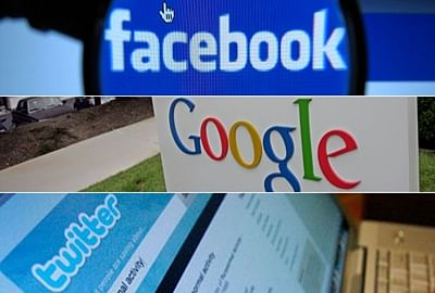 Facebook, Twitter data do not reveal true human behaviour