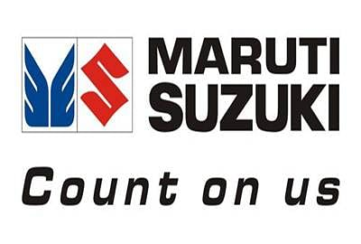 Maruti retains top slot in passenger vehicle segment in Jan