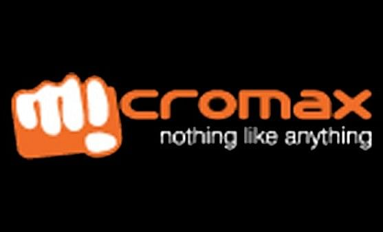 Micromax buys stake in Gaana, to integrate app with handsets