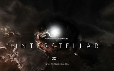 'Interstellar' film technology decodes spinning black holes