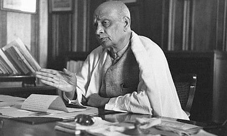 National Unity Day 2020: History and significance of the day celebrated on Sardar Vallabhai Patel's birth anniversary