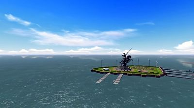 Ground-breaking for Shivaji sea memorial on Feb 19