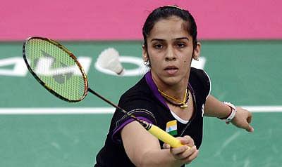 Saina Nehwal loses to Carolina in quarters of Indonesia Open