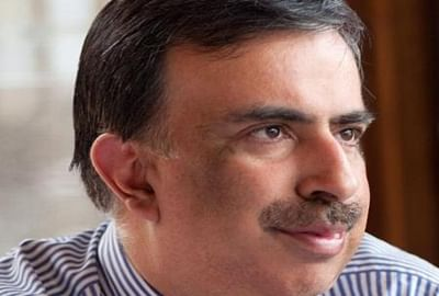 Indian professor honoured in Australia