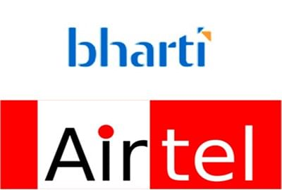 Airtel gets CCI nod for merger with Telenor India