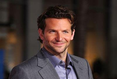 Bradley Cooper to make directorial debut with De Niro