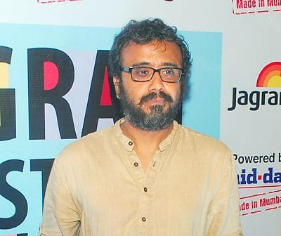 Detective Byomkesh Bakshy: Not just a film