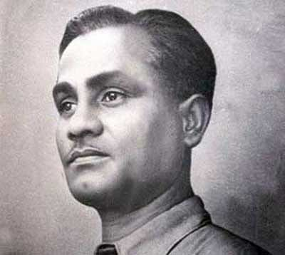 Ministry writes to PMO, wants Bharat Ratna for Dhyan Chand