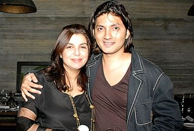 Shirish Kunder's short film 'Kriti' to release on June 22