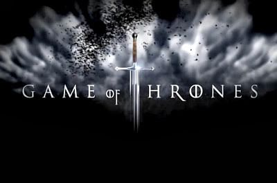 New teaser of 'Game of Thrones' season five released