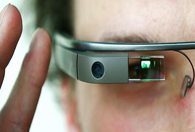 Google Glass shows promising use in plastic surgery