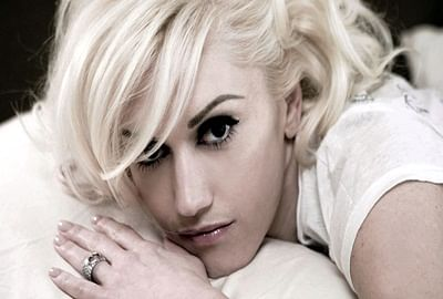 Gwen Stefani will return as coach to 'The Voice'