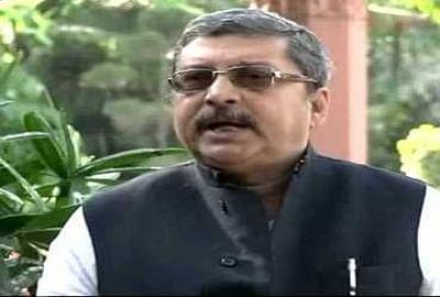 BJP criticizes Kalyan Banerjee's remarks against PM Narendra Modi