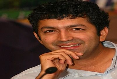 I am learning everyday on sets of 'Phir Se': Kunal Kohli