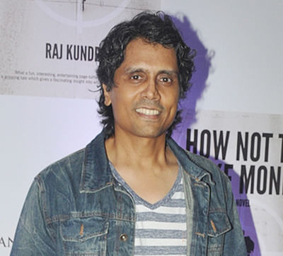 Fought similar censor battle 19 years ago: Kukunoor