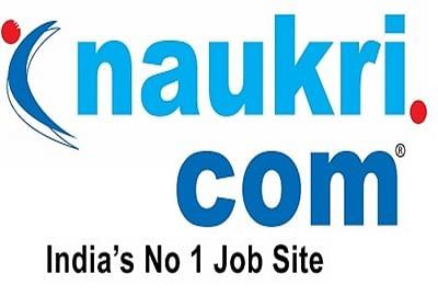 Hiring activity up 13% in November: Naukri.com