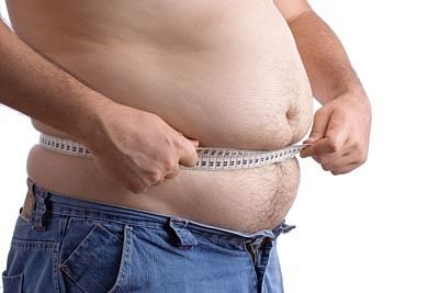 Obesity less dangerous now than 40 years ago: study