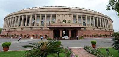 Winter Session Updates: 22 per cent groundwater in India dried up or critical, says Jal Shakti Minister