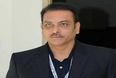 Ravi Shastri says it time that India start winning away Tests