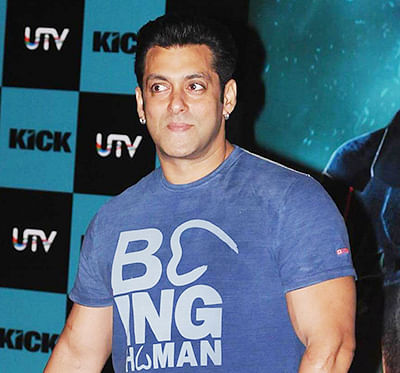 Salman Khan hit-and-run case:  Final arguments from tomorrow