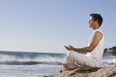 Mindfulness exercises can  reduce drug dependence