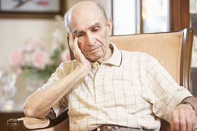 Follow these 5 golden rules to slash risk of dementia