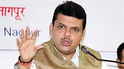 Carshed of Metro 3 to be built in Aarey Colony: Fadnavis