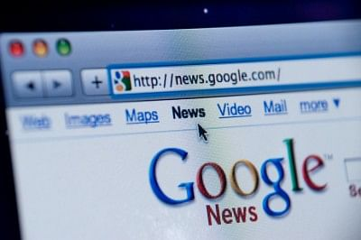 Google to change privacy policy in United Kingdom