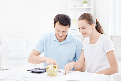 Back to basics on investing