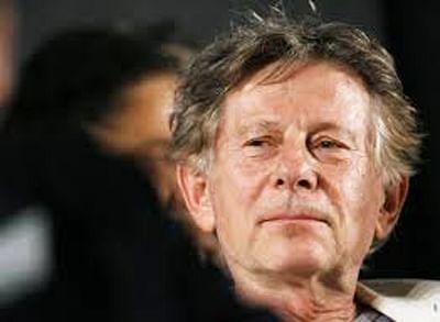 Prosecutor Probes Polanski On Us Extradition Motion