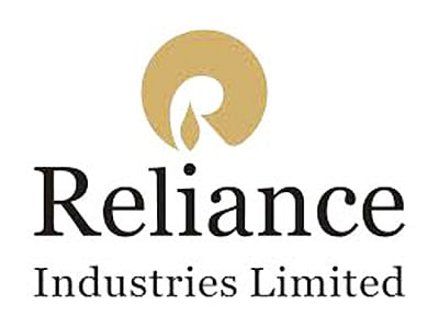 Reliance Industries Limited logs fresh all time high, hits Rs 9.5 lakh crore m-cap mark
