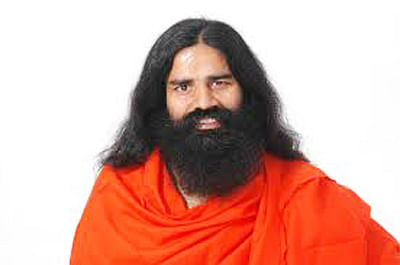Ramdev Can't Be Tried At 20 Places  For One Speech: SC