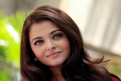 Never do films keeping in mind box office numbers: Aishwarya