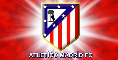 Atletico Madrid bridge gap on La Liga leaders Real Madrid with 3-1 win over Levante