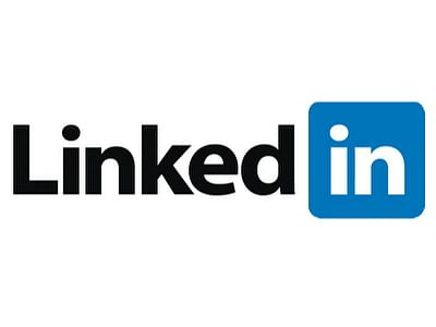 COVID-19: LinkedIn offers free job postings for critical roles