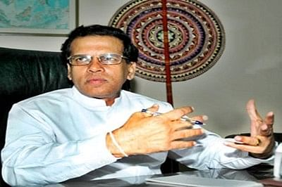 Indians not allowed to fish in Lankan waters: Maithripala Sirisena