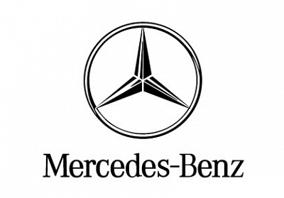 Mercedes moving headquarters from New Jersey to Atlanta