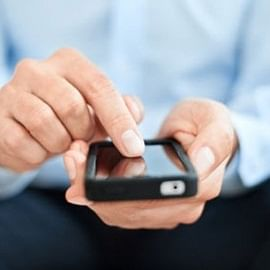 71% of smartphone problems relate to screen damage: Report