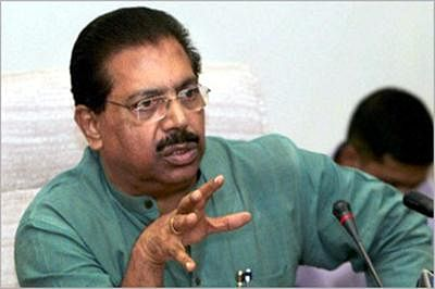 Let CID investigate DK Ravi's death, CBI can be called afterwards: PC Chacko