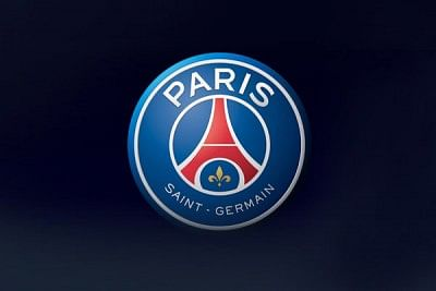 Paris St-Germain kickstart Ligue 1 season with 1-0 win over Lille
