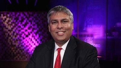 Indian American Sam Singh leads Democrats in Michigan