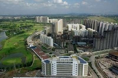 Smart City Plan: Criteria agreed for selection, ranking