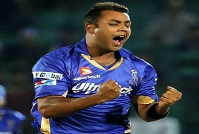 Stuart Binny makes surprise entry in BCCI's 15-man squad for WC