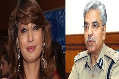 Sunanda death case: SIT conducts polygraph test on six persons