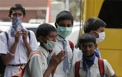 Swine flu: Telangana continues to be on high alert
